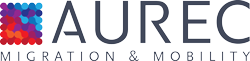 Aurec Migration & Mobility